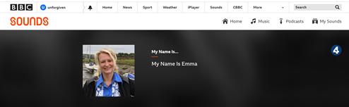 Emma programme
